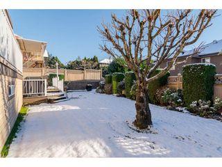 "Photo 19: 15422 80 Avenue in Surrey: Fleetwood Tynehead House for sale in ""Fairview Ridge"" : MLS®# R2127137"