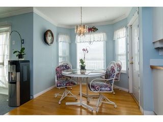 "Photo 10: 15422 80 Avenue in Surrey: Fleetwood Tynehead House for sale in ""Fairview Ridge"" : MLS®# R2127137"