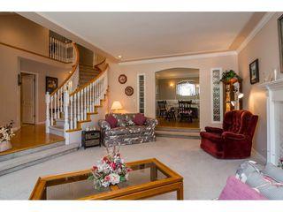 "Photo 4: 15422 80 Avenue in Surrey: Fleetwood Tynehead House for sale in ""Fairview Ridge"" : MLS®# R2127137"