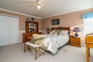 "Photo 13: 15422 80 Avenue in Surrey: Fleetwood Tynehead House for sale in ""Fairview Ridge"" : MLS®# R2127137"