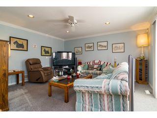 "Photo 11: 15422 80 Avenue in Surrey: Fleetwood Tynehead House for sale in ""Fairview Ridge"" : MLS®# R2127137"
