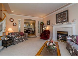 "Photo 3: 15422 80 Avenue in Surrey: Fleetwood Tynehead House for sale in ""Fairview Ridge"" : MLS®# R2127137"