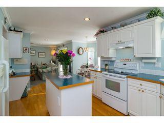 "Photo 7: 15422 80 Avenue in Surrey: Fleetwood Tynehead House for sale in ""Fairview Ridge"" : MLS®# R2127137"