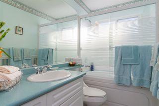 "Photo 15: 15422 80 Avenue in Surrey: Fleetwood Tynehead House for sale in ""Fairview Ridge"" : MLS®# R2127137"