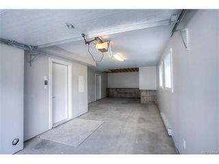 Photo 11: 110 2737 Jacklin Rd in VICTORIA: La Langford Proper Row/Townhouse for sale (Langford)  : MLS®# 748883