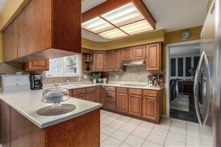 "Photo 7: 6846 WHITEOAK Drive in Richmond: Woodwards House for sale in ""WOODWARDS"" : MLS®# R2131697"