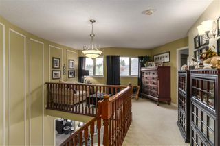 "Photo 17: 6846 WHITEOAK Drive in Richmond: Woodwards House for sale in ""WOODWARDS"" : MLS®# R2131697"