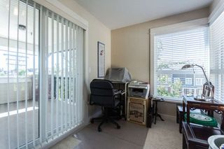 "Photo 12: 160 1132 EWEN Avenue in New Westminster: Queensborough Townhouse for sale in ""GLADSTONE PARK"" : MLS®# R2133362"