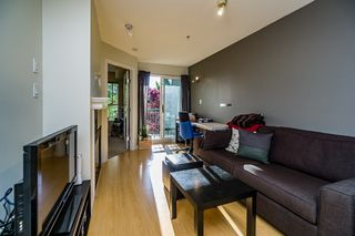 Photo 25: 305 3278 HEATHER STREET in Vancouver: Cambie Condo for sale ()  : MLS®# R2077135
