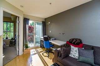 Photo 24: 305 3278 HEATHER STREET in Vancouver: Cambie Condo for sale ()  : MLS®# R2077135