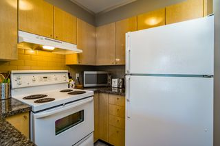 Photo 19: 305 3278 HEATHER STREET in Vancouver: Cambie Condo for sale ()  : MLS®# R2077135