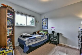 Photo 17: 21144 91A Avenue in Langley: Walnut Grove House for sale : MLS®# R2141201