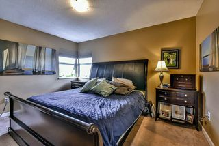 Photo 15: 21144 91A Avenue in Langley: Walnut Grove House for sale : MLS®# R2141201