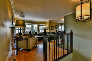 Photo 2: 21144 91A Avenue in Langley: Walnut Grove House for sale : MLS®# R2141201