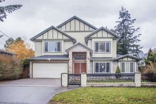 Main Photo: 13117 67A Avenue in Surrey: West Newton House for sale : MLS®# R2142348