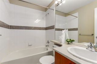 Photo 18: 130 9133 GOVERNMENT Street in Burnaby: Government Road Townhouse for sale (Burnaby North)  : MLS®# R2142307