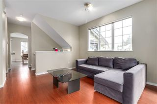 Photo 4: 130 9133 GOVERNMENT Street in Burnaby: Government Road Townhouse for sale (Burnaby North)  : MLS®# R2142307