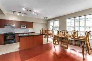 Photo 7: 130 9133 GOVERNMENT Street in Burnaby: Government Road Townhouse for sale (Burnaby North)  : MLS®# R2142307