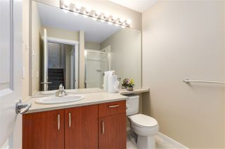 Photo 13: 130 9133 GOVERNMENT Street in Burnaby: Government Road Townhouse for sale (Burnaby North)  : MLS®# R2142307