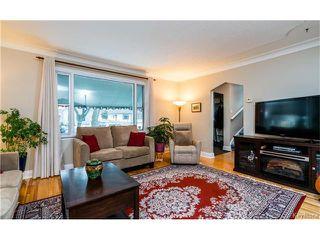 Photo 5: Dominion Street in Winnipeg: Residential for sale (5C)  : MLS®# 1704684