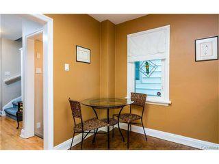 Photo 10: Dominion Street in Winnipeg: Residential for sale (5C)  : MLS®# 1704684