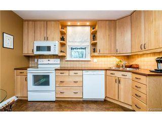 Photo 9: Dominion Street in Winnipeg: Residential for sale (5C)  : MLS®# 1704684