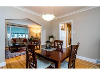 Photo 7: Dominion Street in Winnipeg: Residential for sale (5C)  : MLS®# 1704684