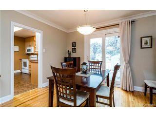 Photo 8: Dominion Street in Winnipeg: Residential for sale (5C)  : MLS®# 1704684