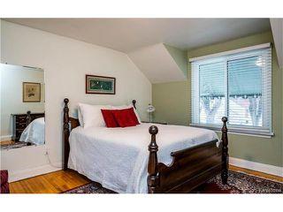 Photo 11: Dominion Street in Winnipeg: Residential for sale (5C)  : MLS®# 1704684