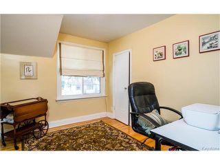 Photo 14: Dominion Street in Winnipeg: Residential for sale (5C)  : MLS®# 1704684