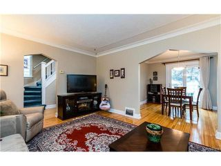 Photo 6: Dominion Street in Winnipeg: Residential for sale (5C)  : MLS®# 1704684