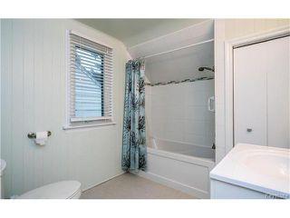 Photo 15: Dominion Street in Winnipeg: Residential for sale (5C)  : MLS®# 1704684