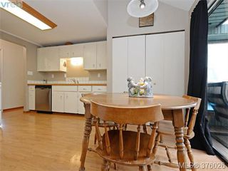 Photo 5: 2127 Pyrite Dr in SOOKE: Sk Broomhill Single Family Detached for sale (Sooke)  : MLS®# 754728