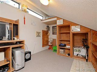 Photo 15: 2127 Pyrite Dr in SOOKE: Sk Broomhill Single Family Detached for sale (Sooke)  : MLS®# 754728
