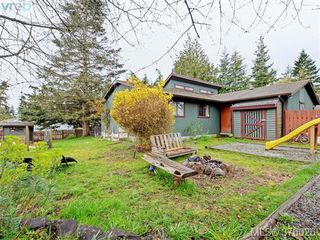 Photo 19: 2127 Pyrite Dr in SOOKE: Sk Broomhill Single Family Detached for sale (Sooke)  : MLS®# 754728