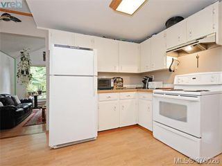 Photo 9: 2127 Pyrite Dr in SOOKE: Sk Broomhill Single Family Detached for sale (Sooke)  : MLS®# 754728