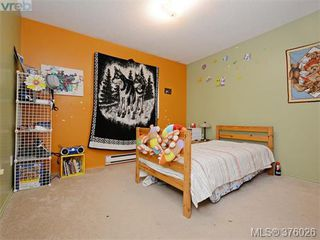 Photo 14: 2127 Pyrite Dr in SOOKE: Sk Broomhill Single Family Detached for sale (Sooke)  : MLS®# 754728