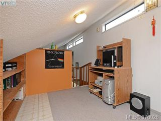 Photo 16: 2127 Pyrite Dr in SOOKE: Sk Broomhill Single Family Detached for sale (Sooke)  : MLS®# 754728