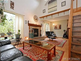 Photo 3: 2127 Pyrite Dr in SOOKE: Sk Broomhill Single Family Detached for sale (Sooke)  : MLS®# 754728