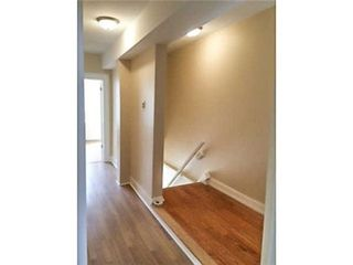 Photo 6: 2322 Danforth Avenue in Toronto: East End-Danforth House (2-Storey) for lease (Toronto E02)  : MLS®# E3757146