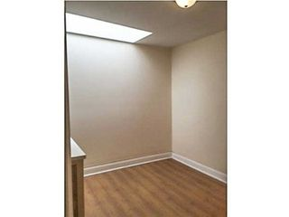 Photo 11: 2322 Danforth Avenue in Toronto: East End-Danforth House (2-Storey) for lease (Toronto E02)  : MLS®# E3757146