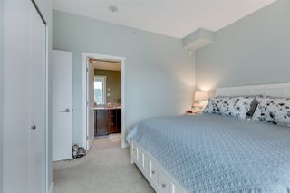 """Photo 13: 2801 651 NOOTKA Way in Port Moody: Port Moody Centre Condo for sale in """"SAHALEE"""" : MLS®# R2155594"""