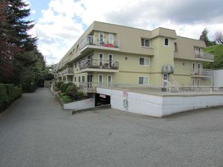 Main Photo: 337 7436 STAVE LAKE Street in Mission: Mission BC Condo for sale : MLS®# R2159360