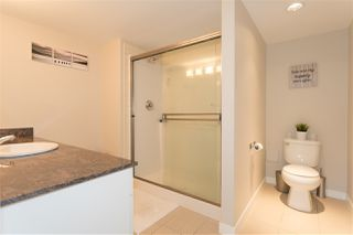 "Photo 11: 103 1212 MAIN Street in Squamish: Downtown SQ Condo for sale in ""Aqua"" : MLS®# R2166524"
