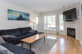 "Photo 6: 103 1212 MAIN Street in Squamish: Downtown SQ Condo for sale in ""Aqua"" : MLS®# R2166524"