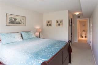 "Photo 8: 103 1212 MAIN Street in Squamish: Downtown SQ Condo for sale in ""Aqua"" : MLS®# R2166524"