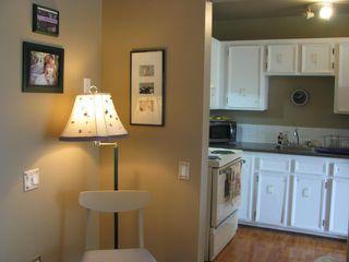 Photo 10: 117 643 MCBETH PLACE in : South Kamloops Townhouse for sale (Kamloops)  : MLS®# 140548