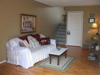 Photo 4: 117 643 MCBETH PLACE in : South Kamloops Townhouse for sale (Kamloops)  : MLS®# 140548