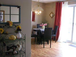 Photo 11: 117 643 MCBETH PLACE in : South Kamloops Townhouse for sale (Kamloops)  : MLS®# 140548