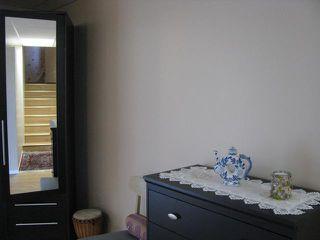 Photo 12: 117 643 MCBETH PLACE in : South Kamloops Townhouse for sale (Kamloops)  : MLS®# 140548